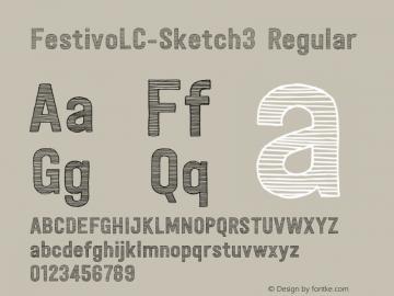 FestivoLC-Sketch3