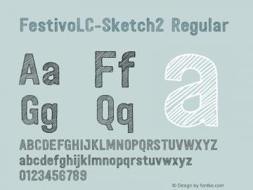 FestivoLC-Sketch2