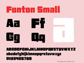 Fonton