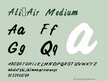 Ali_Air