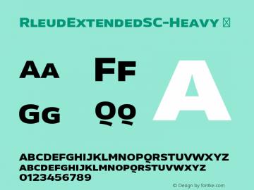 RleudExtendedSC-Heavy