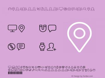 Panton Icons A