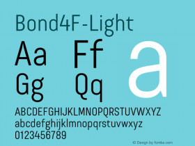 4th February Typeface Fonts Download|Reviews Order(Page 7