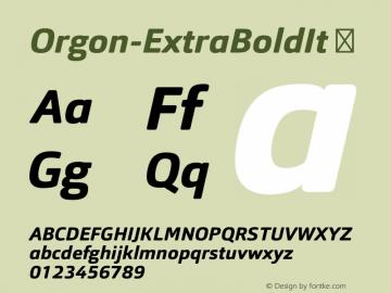 Orgon-ExtraBoldIt