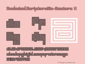 TechnicalScriptureMix-Texture
