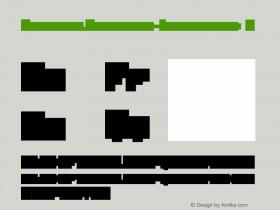 TechnicalSignature-Background
