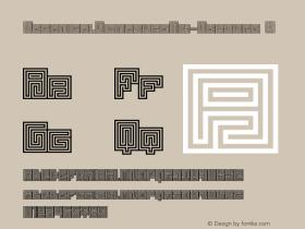 TechnicalSignatureMix-Texture