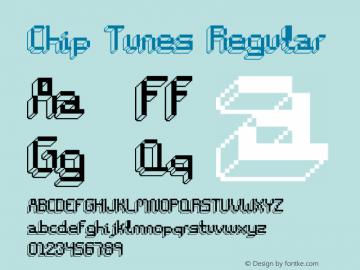 Chip Tunes