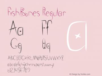 FishBones