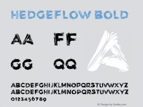 HedgeFlow