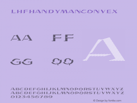 LHFHandymanConvex