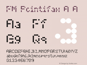 FM Pointifax A