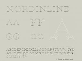 NordInline