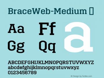 BraceWeb-Medium