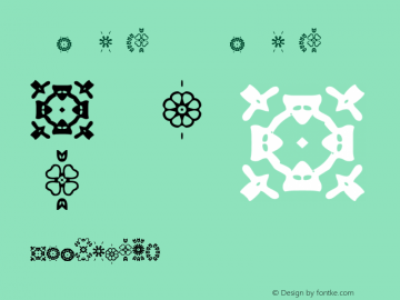 Glb Design 7