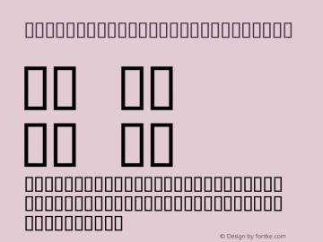 FinalFretboard