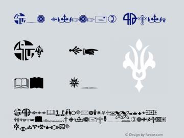 Arm Element