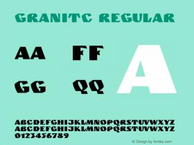 GranitC