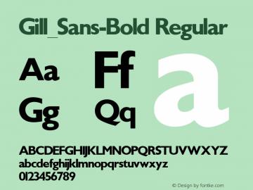 Gill_Sans-Bold