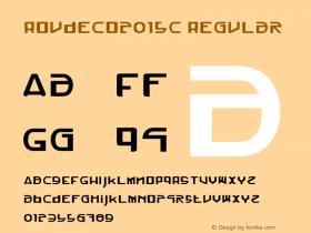 Roudeco2015c