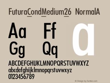 Futura_Cond_Medium_26
