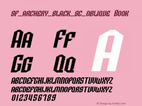 sf_archery_black_sc_oblique