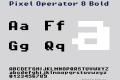 Pixel Operator 8