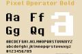 Pixel Operator