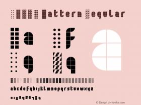 CLONE Pattern