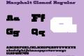 Masphalt Cloned