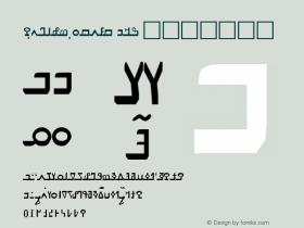X`dLHK. `g,D', a/]