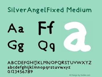 SilverAngelFixed