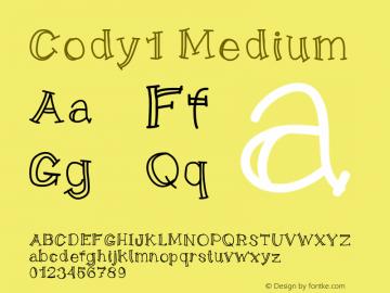 Cody1