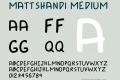 MattsHand1