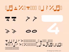 Musicazzo