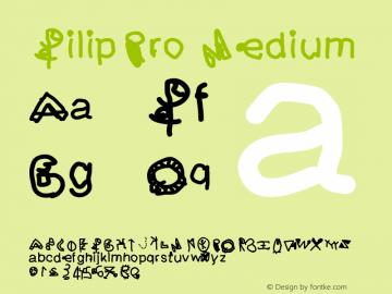 FilipPro