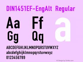 DIN1451EF-EngAlt