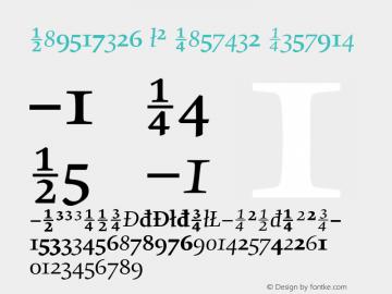 Gilgamesh OS Figures