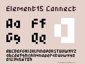 Element15