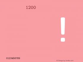 gltn1200