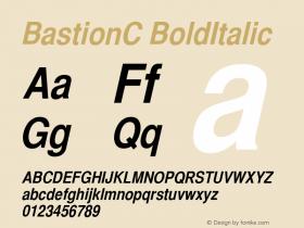 BastionC