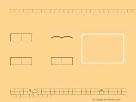 KnittingSymbols-wide-grid