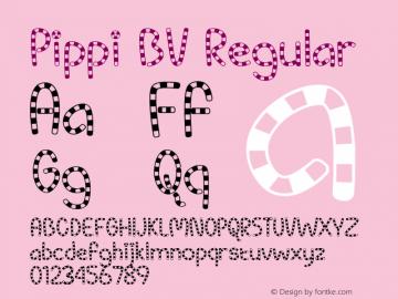 Pippi BV