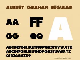 Aubrey Graham