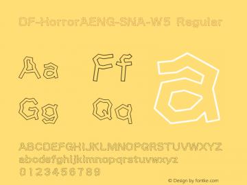 DF-HorrorAENG-SNA-W5