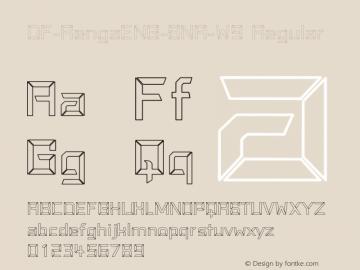 DF-RengaENG-SNA-W9