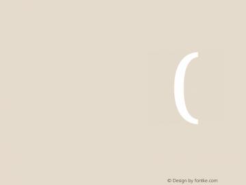 MathDesign-CI