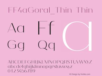 FF4aGoral_Thin