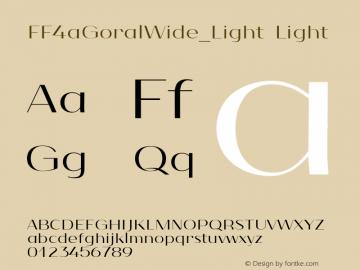 FF4aGoralWide_Light