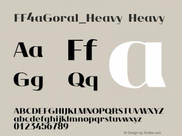 FF4aGoral_Heavy